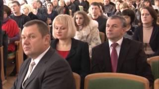 Угорсько-українська співпраця/