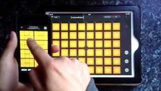 Baixar - Launchpad On Ipad And Iphone Grátis