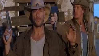 Download Video Jean Claude Van Damme Desert Heat - best scene MP3 3GP MP4