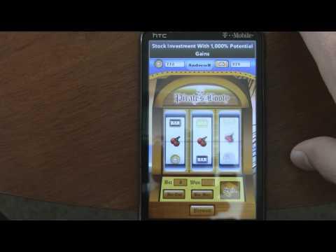 windows phone казино на реальные деньги