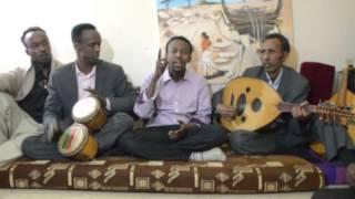 Cawaale Aadan: Heestii Farxiya (Guriceel, Cadaado, Hobyo, Ceeldheer & Ceelbuur)
