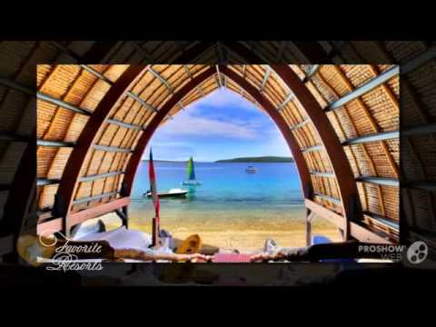 the havannah vanuatu port havannah youtube. Black Bedroom Furniture Sets. Home Design Ideas