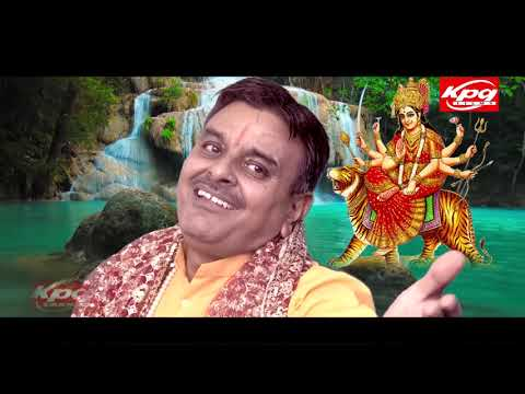 Hiro Sa Dumke Tera Dwara II Mukesh Sharma II HD Video