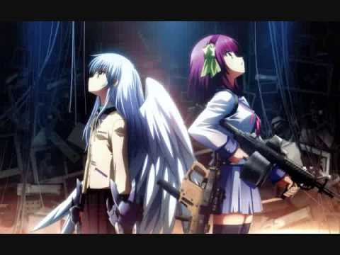 (NIGHTCORE) Afterlife - Avenged Sevenfold