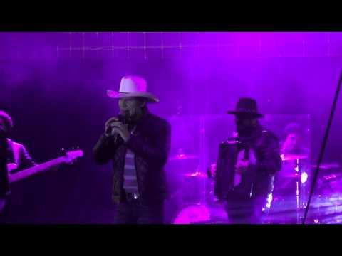 Show Jads e Jadson na ExpoCordeiro 2017 - Parte 2/3