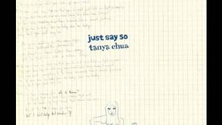 蔡健雅 Tanya Chua - Never Before