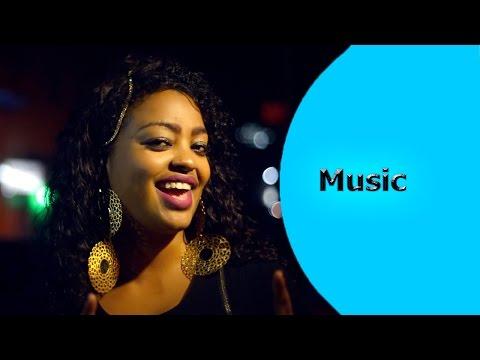 Ella TV  Genet Teklehaimanot  Nebsi  New Eritrean Music 2017  Ella Records