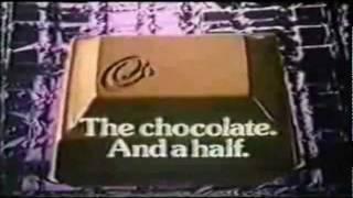 Commercial Advert - Isn