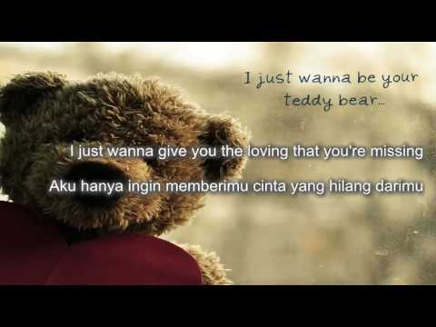 Shawn Mendes - Treat you better (lirik terjemahan indonesia)