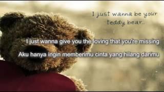 Shawn Mendes - Treat you better (lirik terjemahan indonesia)