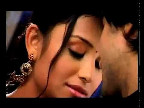 | HarshIya |  Anurag Romances With Taani