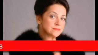 Ileana Cotrubas: Mozart - Die Entführung aus dem Serail, 'Martern aller Arten'