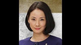 最近のアップ動画--------------------------- (悲報)永野芽郁のイン...
