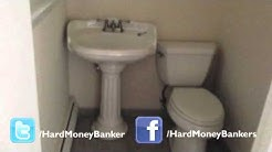 Hard Money Lenders in Ellicott City Maryland