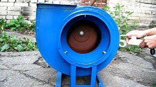 Вентилятор радиальный, промышленный(, 2012-01-13T12:20:14.000Z)
