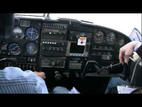 PIPER CHEROKEE SIX PA32-260