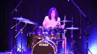 Adrian Bellan - Trum-SM 2014