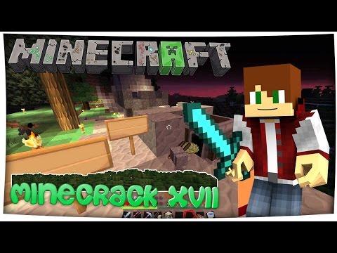 Minecrack Season XVII #09 » Alles umsonst?