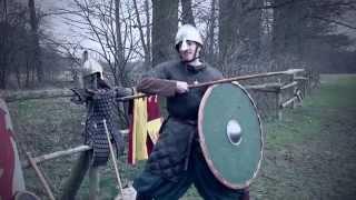 Journeys Through Time 1 - The Vikings.