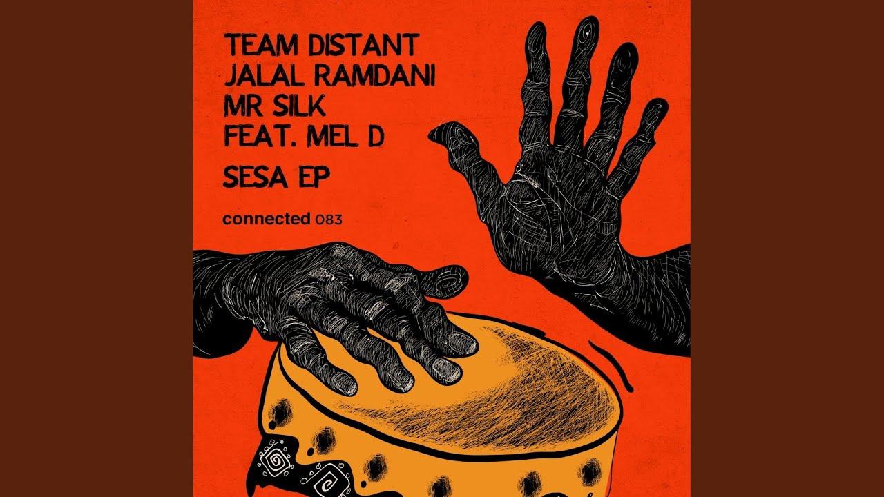 Download Sesa (Adjuma Remix)