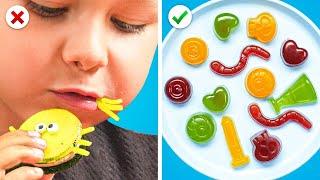 Fun Back To School Lunch Box Ideas  Tasty Yet Easy Healthy Recipes