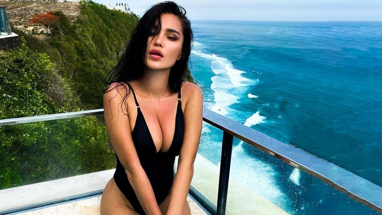 Mega Hits 2021  The Best Of Vocal Deep House Music Mix 2021  Summer Music Mix 2021 283