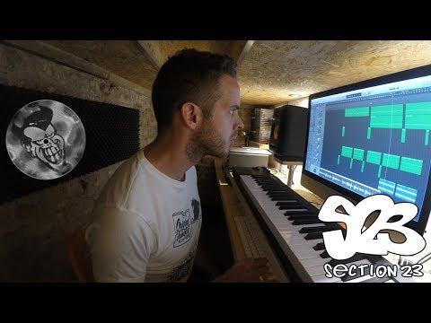All Joker Records - DJ Jamie (Section 23)
