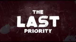 The Last Priority