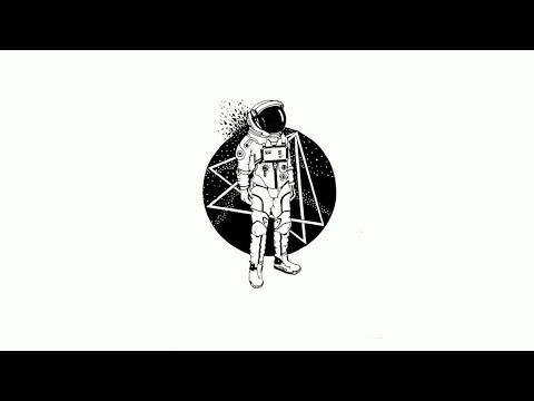 """(FREE Tagless) NAV Type Beat - """"A Lonely Night"""" Ft. The Weeknd 