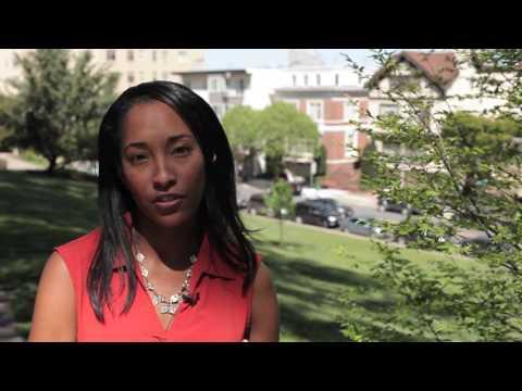 Pomona's Student Emergency Fund