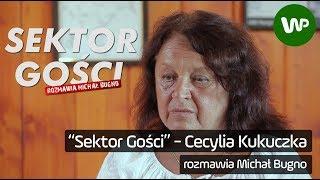 Żona Jerzego Kukuczki jedzie pod Lhotse. Upamiętni 30. rocznicę śmierci męża - Sektor Gości odc. 114
