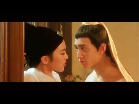 Review Flim NHỤC BỒ ĐOÀN diễn viên  Từ Cẩm Giang