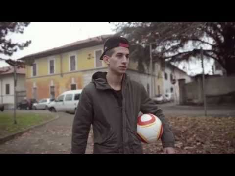 Affo - Campione  ( OFFICIAL VIDEO )