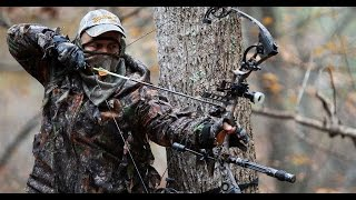 How Much Draw Weight To Kill A Whitetail Deer