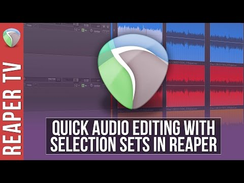 Alot of People think Reaper is the best DAW for audio