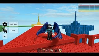 Roblox Doomspire Brickbattle - The Classic Game