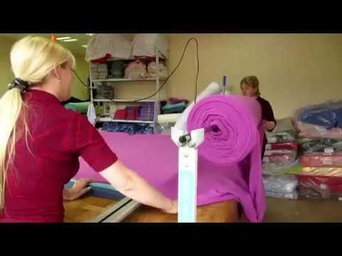 Производство детской Одежды Remar Флис