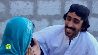 Na Zol E Soreen | Asmi Bloch | New Balochi Song 2019 | Washmallay Production