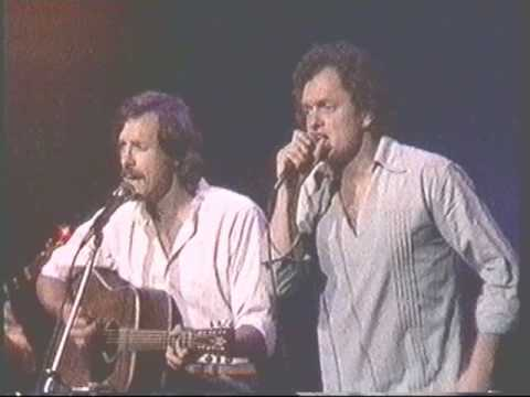 Harry Chapin: YOU ARE THE ONLY SONG CIRCLE