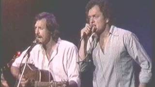 Watch Harry Chapin You Are The Only Song video