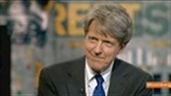 Shiller Says Housing as Investment Losing `Enthusiasm'