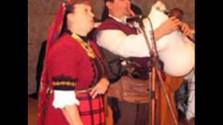 Erilien & Najam Sheraz feat Valya Balkanska