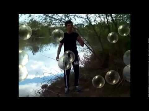 ÇukurovaCRew 01kaRamsaR Gardaşıma Götürün 2013 klip