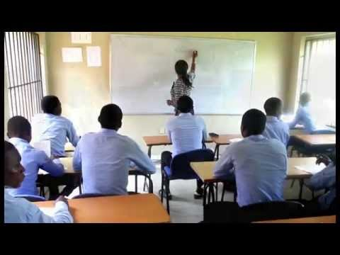 KWARA FOOTBALL ACADEMY DOCUMENTARY BY KWARA FOOTBALL ACADEMY