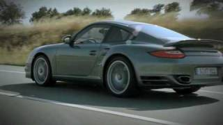 видео Технические характеристики Porsche 911 / Порше 911