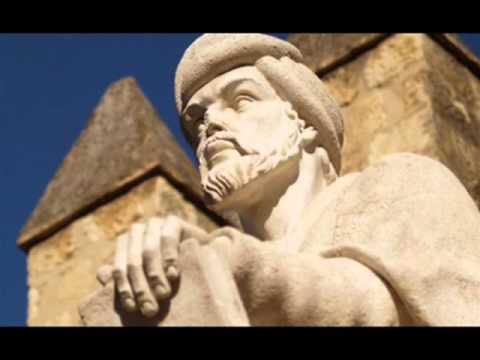 Averroes (Ibn Rushd): el comentador de Aristóteles