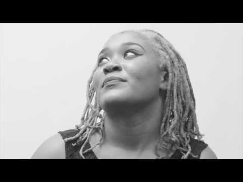 Lady Zamar - Love Is Blind (Official Trailer)