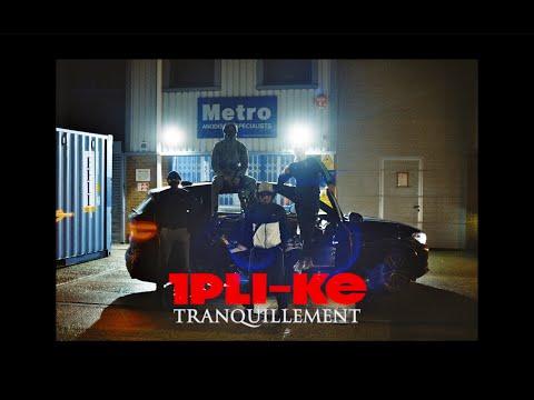 Youtube: 1PLIKÉ140 – TRANQUILLEMENT