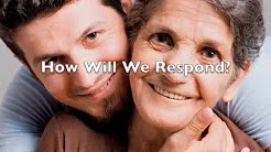 This Is Social Work & Aging