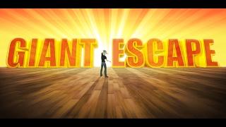 Giant Escape